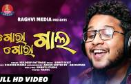 Gora Gora Gala - New Odia Full Audio Song by Kuldeep Pattanaik
