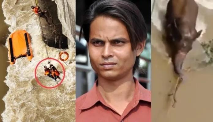 ODRAF Boat Tragedy: OTV Chief Reporter Arindam Das Dies On Duty, Cameraman Critical