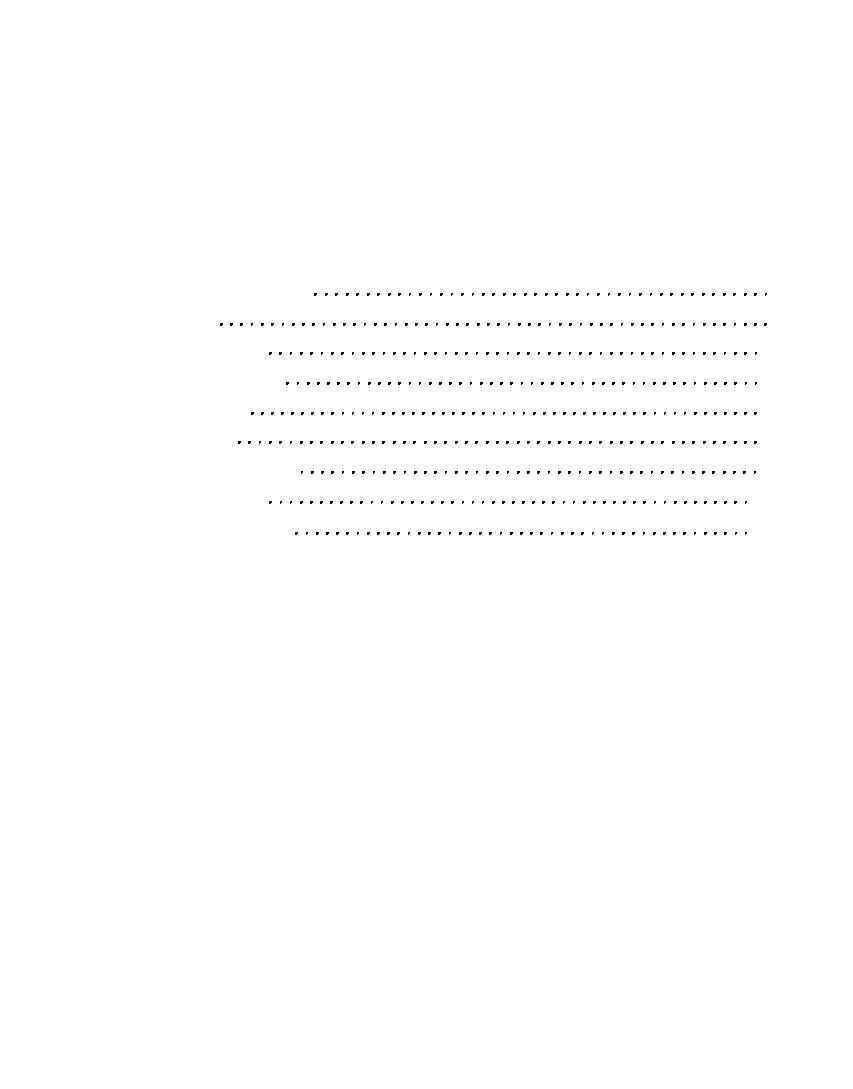 medium resolution of 1949 ford tractor 2n wiring diagram