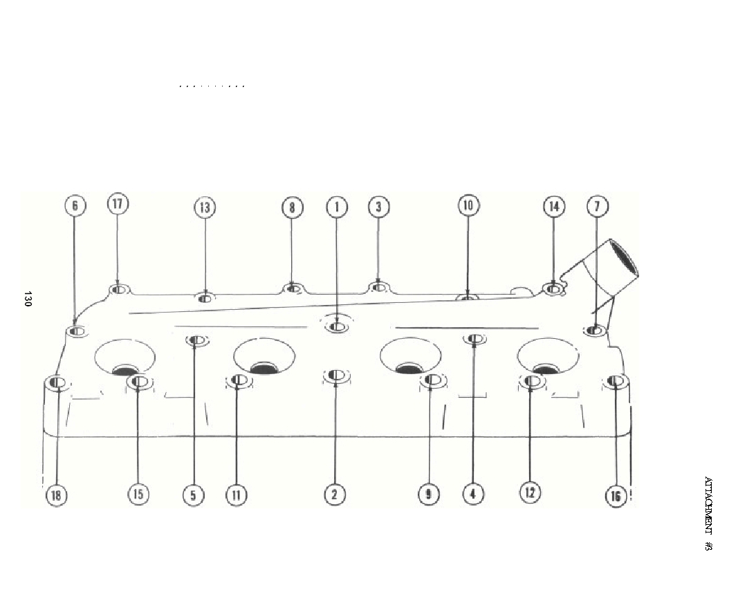 Ford 8n Firing Order Diagram