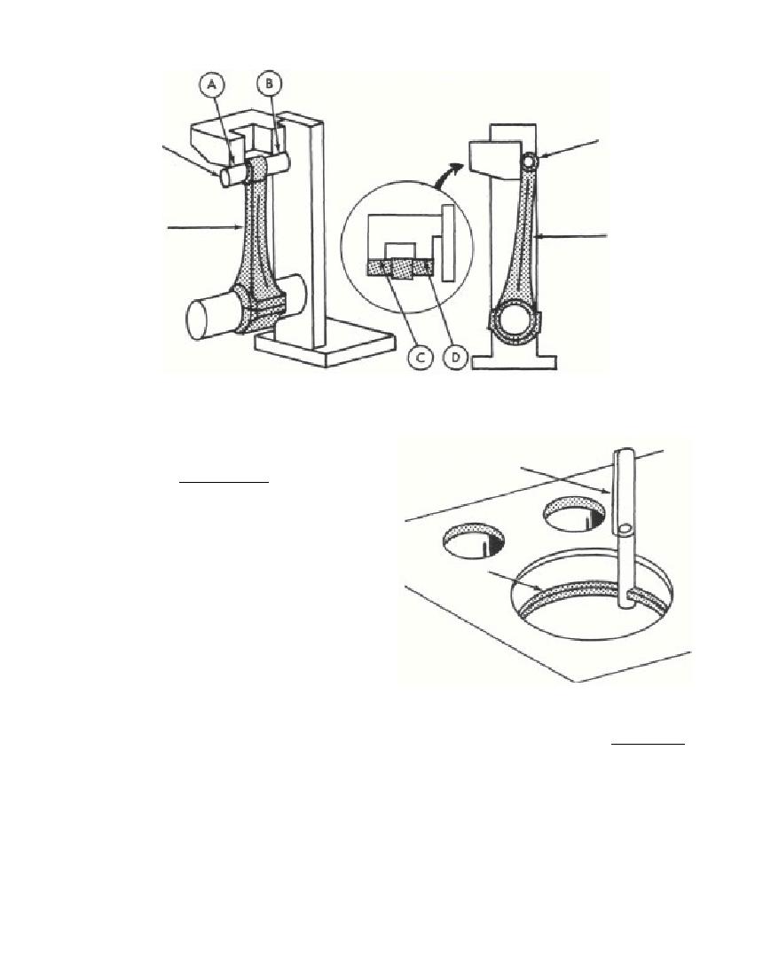 Ford 2N, 8N, 9N Service Manual Page 132