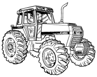 Case Backhoe Wiring Diagram New Holland Wiring Diagram
