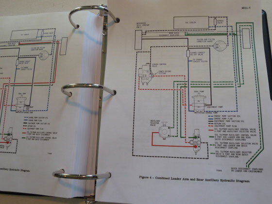 Case Skid Steer Wiring Diagrams On Case 430 Skid Steer Wiring Diagram