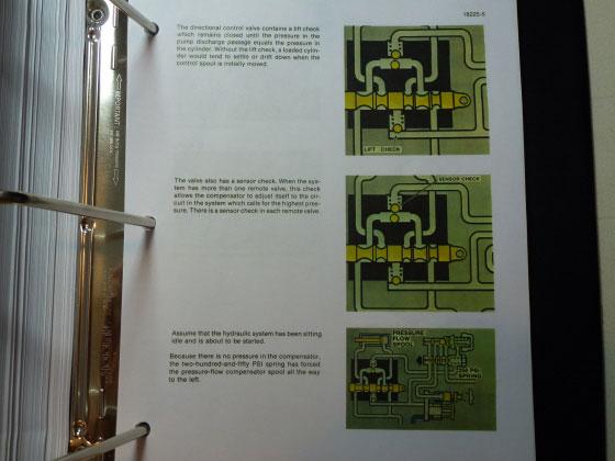 Case Generator Wiring Diagram Case Ih Wiring Diagram Free Picture
