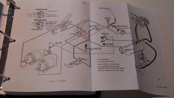 Wiring Diagram Case Tractor Wiring Diagram 1030 Case Tractor Wiring