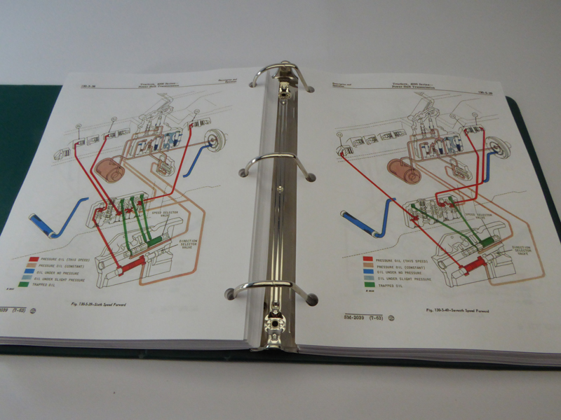John Deere 2130 Wiring Diagram John Deere 4020 Wiring Diagram