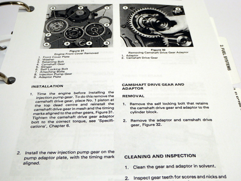 Ford Tractor Parts Diagram Wiring Harness Wiring Diagram Wiring