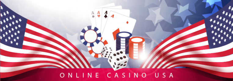 New Usa Casino