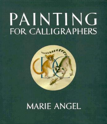Painting-for-Calligraphers-Angel-Marie-9780879518042