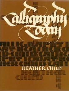 caliigraphyToday