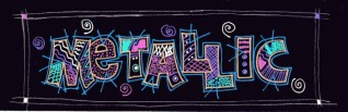 FunLetters001