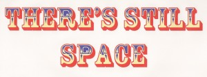 space2