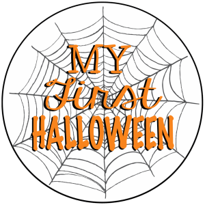 NOMB_First_Halloween_Label