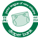 Help Close The Diaper Gap with the Junior League of New Orleans\' Diaper Bank