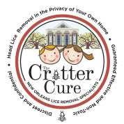 crittercurelogo_neworleans_withwords
