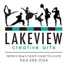 Lakeview Creative Arts