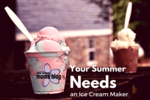Why Your Summer Needs