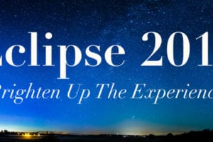 eclipse_3