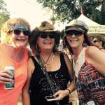 5 Reasons to Make the Drive to Lafayette for Festivals Acadiens et Créoles