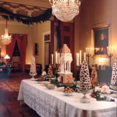 Kitchen Planner Online Hood Filters Gallier House | New Orleans Attraction