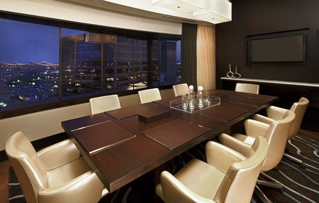 kitchen planner online calphalon essentials hyatt regency new orleans | hotel/place of ...