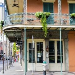 Kitchen Planner Online Grill Top Kingfish & Cocktails | New Orleans Restaurant