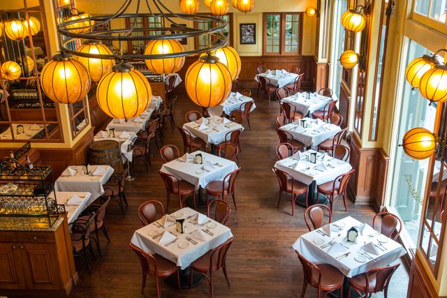 Find Restaurants Find Restaurants