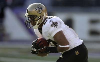 Video Preview: Buffalo Bills @ New Orleans Saints