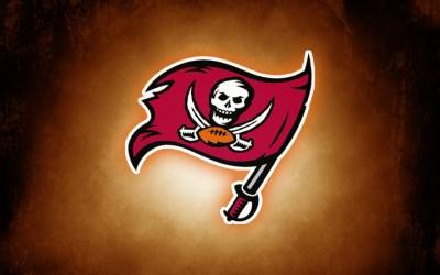 Black And Gold Report: Buccaneers (11:14)