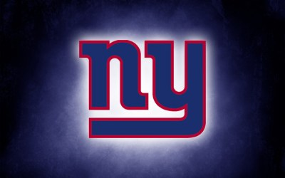 Black And Gold Report: New York Giants
