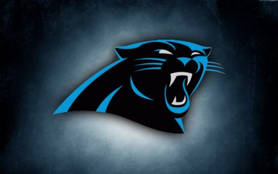 Black & Gold Report: Panthers (15:51)