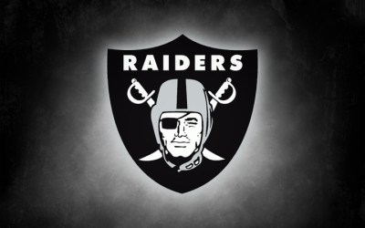 Black And Gold Report: Oakland Raiders