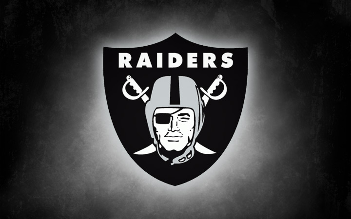 Gameday: Oakland Raiders (preseason 2013)