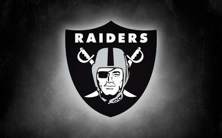 Gameday: Oakland Raiders (preseason 2013)