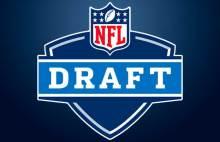 Saints draft 2016