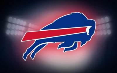 GAMEDAY: Buffalo Bills