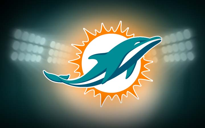 GAMEDAY: Miami Dolphins