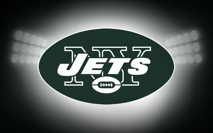 GAMEDAY: New York Jets
