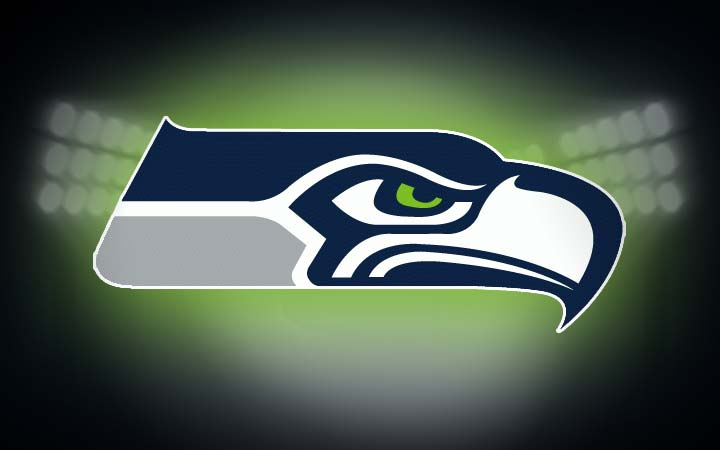 GAMEDAY: Seattle Seahawks