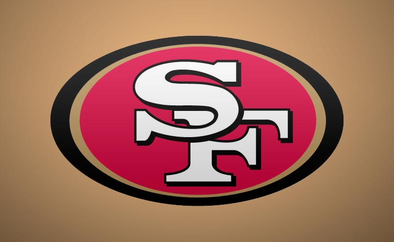 GAMEDAY: San Francisco 49ers
