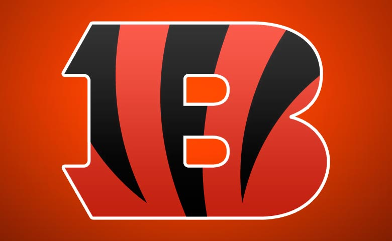 GAMEDAY: Cincinnati Bengals