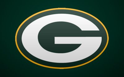 GAMEDAY: Green Bay Packers