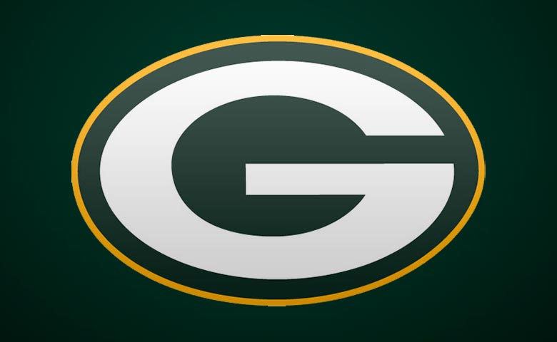 packers2014
