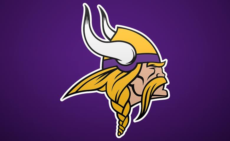 GAMEDAY: Minnesota Vikings