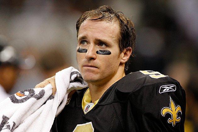 Hvem kan man efterhånden stole på i NFL?