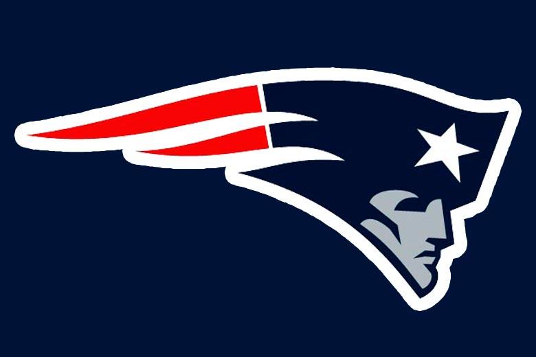 Patriots og Saints skal træne sammen
