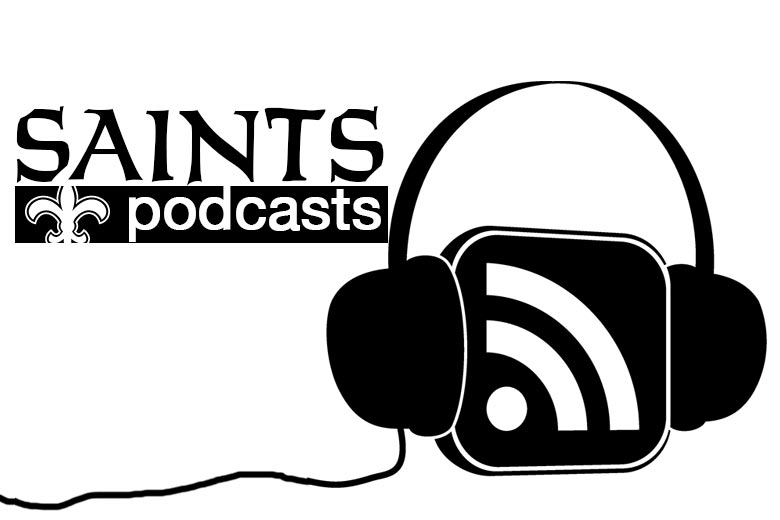 saints-podcast