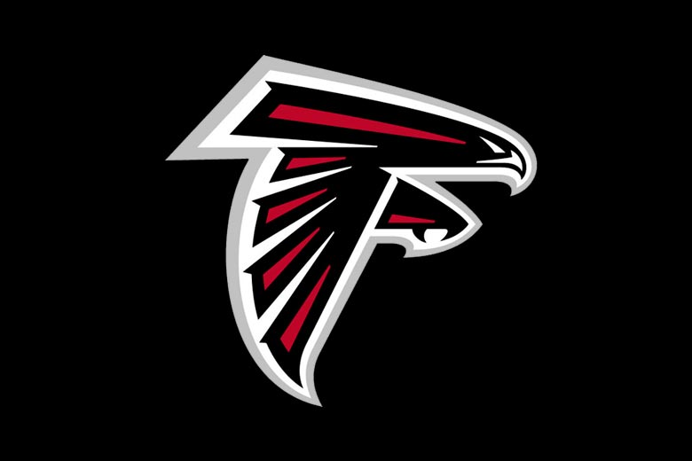 3 grunde til at Falcons vinder over Saints