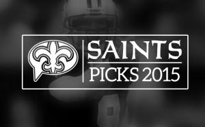 saintspicks2015