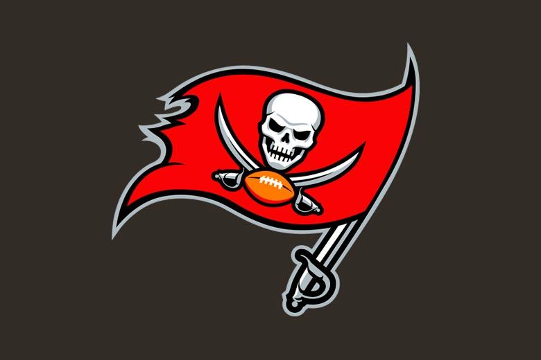 GAMEDAY: Tampa Bay Buccaneers